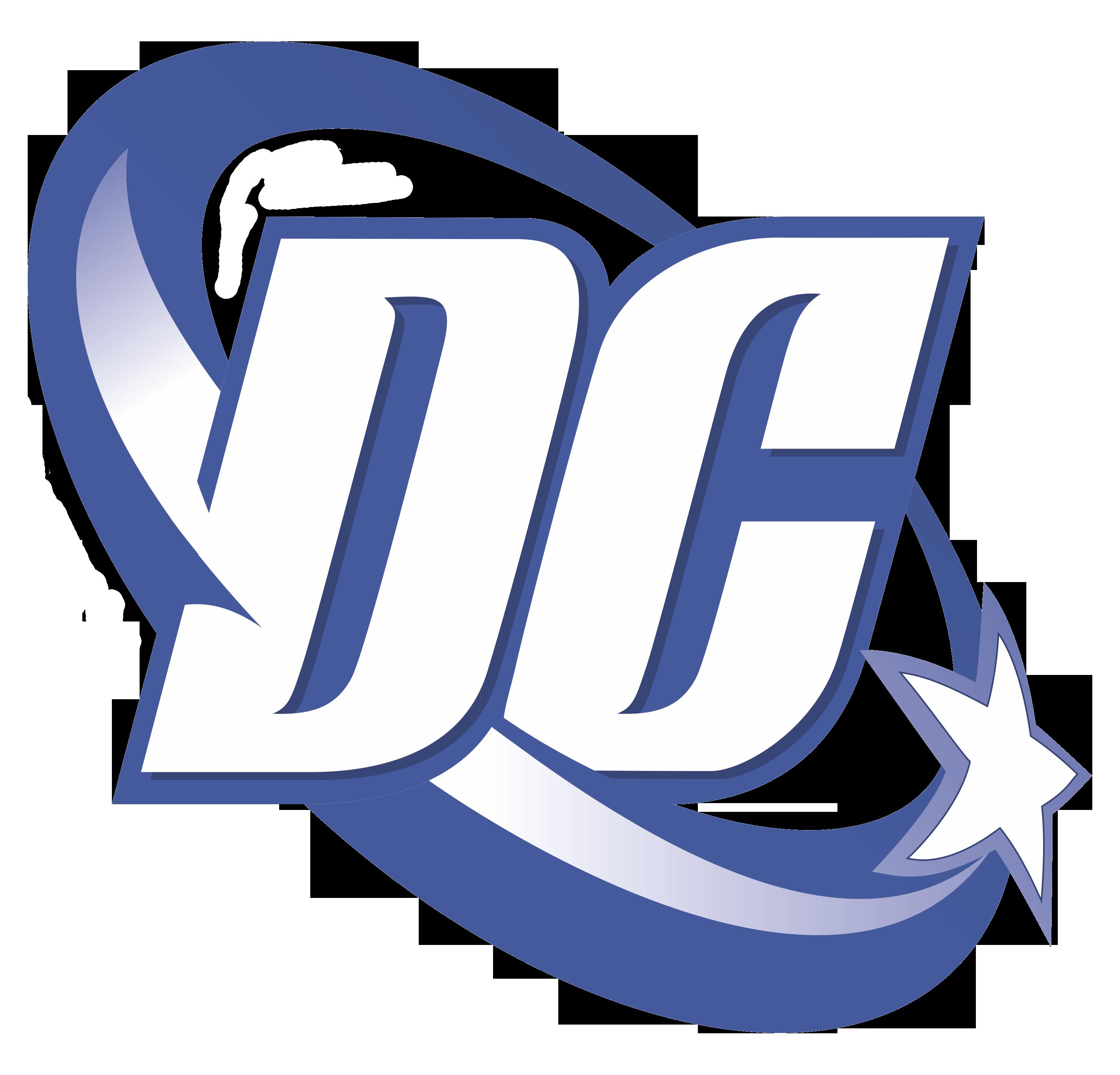 Dc Ground Symbol : Dceu vs mcu