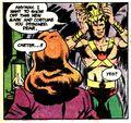 Hawkman 0048