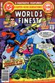 World's Finest Comics 264