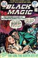 Black Magic 4