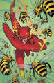 Flash Wally West 0036