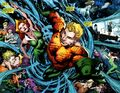 Aquaman 0023