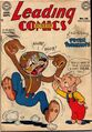 Leading Comics Vol 1 38