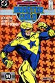 Booster Gold 25