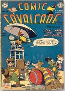 Comic Cavalcade Vol 1 34