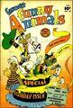 Fawcett's Funny Animals Vol 1 50