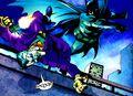 Batman 0308