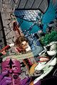 Joker 0155