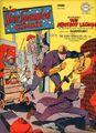 Star Spangled Comics 9