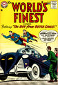 World's Finest Vol 1 92