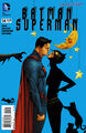 Batman Superman Vol 1 14