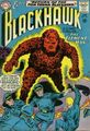 Blackhawk Vol 1 195