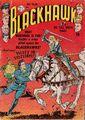 Blackhawk Vol 1 40