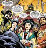 Gods of China 0001