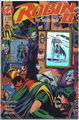 Robin Vol 2 2