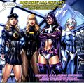 Birds of Prey 0033