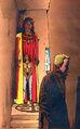 John Constantine 0049