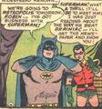 Robin Earth-153 0001