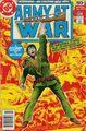 Army At War Vol 1 1