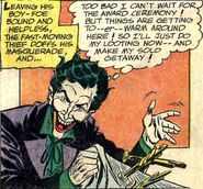 Joker Earth-One 002