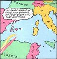 Mediterranean Sea 02
