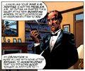 Alfred Pennyworth 0012