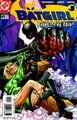 Batgirl Vol 1 40