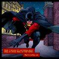 Red Robin 0036