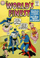 World's Finest Vol 1 113