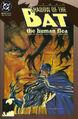 Batman Shadow of the Bat Vol 1 12