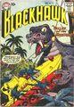 Blackhawk Vol 1 119