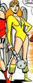 Hawkgirl DCAU 004