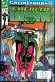 Emerald Dawn II 4