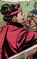 Marya Earth-Prime