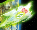 Eddore Justice 01