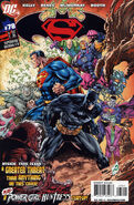 Superman Batman Vol 1 78