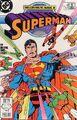 Superman v.2 13