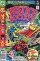 All-Star Comics 68