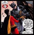 Knight Cyril Sheldrake 004