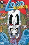 Lobo Infanticide 3