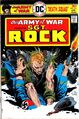 Our Army at War Vol 1 291