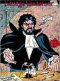 Vandal Savage 0014