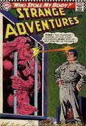 Strange Adventures 199