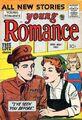 Young Romance Vol 1 105