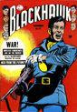 Blackhawk Vol 1 47