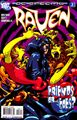 DC Special - Raven 3