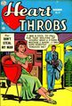 Heart Throbs Vol 1 24