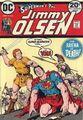 Jimmy Olsen Vol 1 159