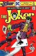 Joker 5
