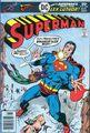 Superman v.1 302